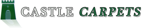 Castle Carpets logo